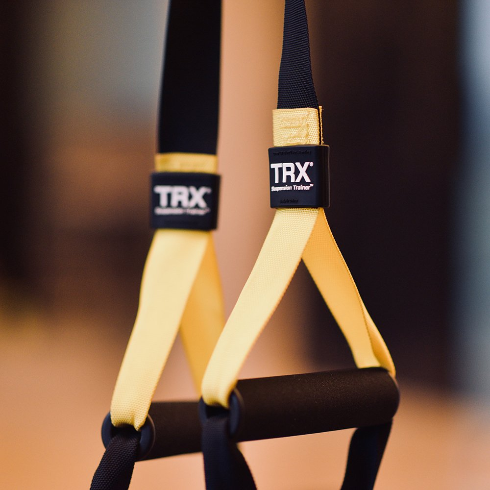 trx training in london